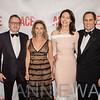 AWA_0295 David Fastenberg, Leslie Fastenberg, Katerina Feldman, Leslie Feldman