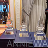 WA_0026 Awards