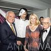 AWA_0428 Paul Batista, The Phantom, Betsy McCaughey, Larry Leeds