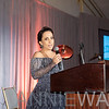 AWA_0638 Sandra Sanches