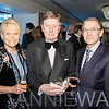 AWA_0350 Christine Delial, Ken Klein, Ken Marshall