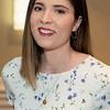 DPL1528 Felicia Lalomia