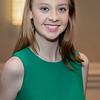DPL1388 Sarah Lynch