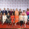 A_6027 Matrix2019 Presenters and Honorees