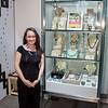 AWA_6244 Joan Hornig Jewelry