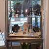 AWA_6243 Joan Hornig Jewelry