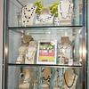 AWA_6245 Joan Hornig Jewelry