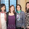 AWA_6565 Asuka Qin, Annabelle Avenier, J Y  Song, Lisa Raggiri