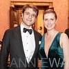 AWA_6576 David Kaplan, Catherine Gregory
