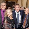 AWA_6597 Anthony Brandt, Karol Bennett, Warren Sabloff, Gilbert Kalish