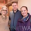 AWA_3165 Barbara Tober, Terry Skoda, Meredith Tedaldi
