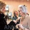 AWA_3107 Grace Meigher, Cynthia Patnode, Barbara Tober