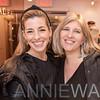 AWA_3158 Stephanie Lang, Rebekka Grossman