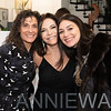 AWA_3531 Barbara Shore, Iris Dankner, Shaina Kalin
