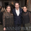 ASC_09399 Michele Keene, Daniel Serafin, Jen Ranieri
