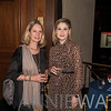 DSC_09195 Amanda Galsworthy, Hala Gorani