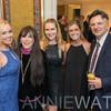 ASC_00115 Kat Prevo, Alice Kendall, Erin Prevo, Shannon Puthe, Stefan Meili