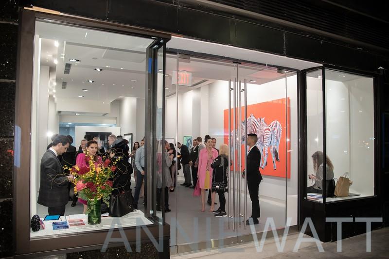 anniewatt_92690 Laverdin Gallery