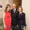 ASC_06655 Victoria Wyman, Stanford Warshawsky, Sandra Warshawsky