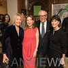 ASC_06743 Adrienne Vittadini, Victoria Wyman, Gianluigi Vittadini, Nancy Silverman