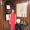 ASC_06609 Victoria Wyman