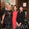 ASC_06713 Joanna Fisher, Victoria Wyman, Nancy Silverman