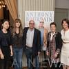 ASC_05818 Charlotte Wang, Laura Wooley, Sam Farrell, Erica Mason, Sharon Chrust