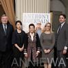 ASC_05760 Tim Ryan, Charlotte Wang, Erica Mason, Laurie Woolever, Kevin Allan
