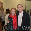 AWA_9664 Edwina Sandys, Patrick McMullan