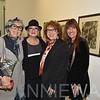 AWA_9680 Bonnie Roseman, Susan Hall, Jill Krutick, Karene Telesca