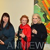 AWA_9682 Lilly Tyler, Edwina Sandys, Susan Lloyd