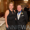 AWA_7385 Sherry Laue, Pres General of the Order of Lafayette Bruce Laue