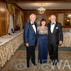 AWA_7367 Robert Frederick, Eileen Mosolino, Jerry Andrews