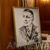 AWA_7330 Ivan Obolensky artwork
