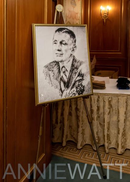 AWA_7329 Ivan Obolensky artwork