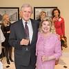 ASC_06282 Bill Van Ness, Judy McLaren