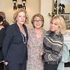DSC_06275 Kathy Irwin, Odile De Schiétère-Longchampt, Iris Schwartz