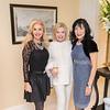 DSC_06265 Pamela Wright, Susan Baker, Patricia Shiah