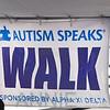 _1004 Autism Speaks WALK