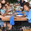 AWA_1090 Catalina Nelson, Laura Lyle