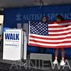 _1011 Autism Speaks WALK