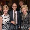 ASC_04148 Jackie Weld Drake, William Nitze, Ann Nitze