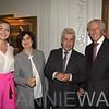 AWA_1807 ___, Anthi Papadopoulos, Marios Papadopoulos, Joshua Berman