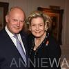 AWA_1743 Roddy Gow, April Gow