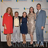 AWA_4964 Lori Valentine, Jerard Marciano, Sasha Marciano, Christine Button, Dan Doerger