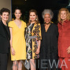ASC_04982 Ana Oliveira, Julianna Pereira, Jean Shafiroff, Lola C  West, Renee Landegger