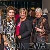 ASC_05030 Jean Shafiroff, Rebecca C  Wright, Helene Goldfarb