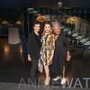 ASC_04964 Ana Oliveira, Jean Shafiroff, Lola C  West