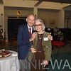 A_05 38 43-2 Donald Tober, Barbara Tober