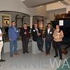 A_05 52 16 Bert Brans, Efrain Garcia, Geoff Ryder, Gary Lergner, Brice Stine, Hannah Polson